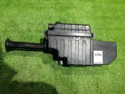 Корпус воздушного фильтра Nissan DayZ B21W, 3B20