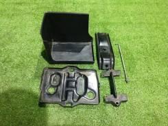 Крепление аккумулятора Nissan DayZ B21W, 3B20
