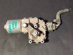 Моторчик стеклоочистителя передний 2003-2010 Ford C-Max 1255958