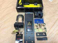 Противоугонное устройство на АКПП Power-T-LOCK
