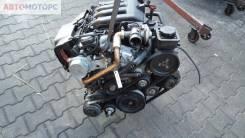 Двигатель BMW 3 E46, 2002, 2 л, дизель D (204D4)
