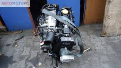 Двигатель Opel Meriva 1, 2002, 1.6 л, бензин i (Z16SE)
