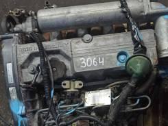 Контрактная ГБЦ Mitsubishi 4D68T Установка Гарантия Отправка *A3064