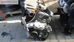 Двигатель Volkswagen Lupo 6X, 1998, 1.4 л, бензин i (AKQ)