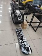Продам комплект для сноубайка Yeti 129FR цена 721 800р