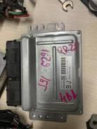 Блок управления двигателем QR25 teana 31