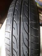 Dunlop Enasave EC202, 145/80/13