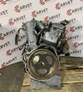 Двигатель OM662 662920 2.9 л 120 л. с