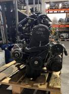 Двигатель (двс) A08S3 Daewoo Matiz 0.8 52 л. с