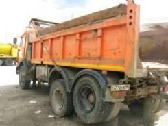 KDM ЭД-405В, 2011