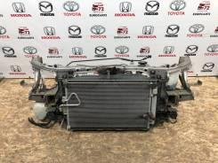 Телевизор (рамка радиатора) в сборе Honda Civic 4D FD 2006-2011