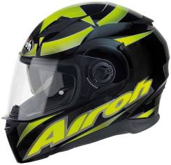 Мото шлем интеграл Airoh Movement Shot - размер M