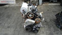 Двигатель Skoda Fabia 1, 2004, 1.9 л, дизель SDi (ASY)