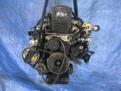 Контрактный ДВС Nissan CD20T Установка Гарантия Отправка