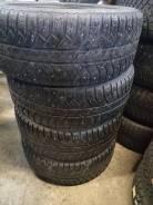 Bridgestone Ice Cruiser, 235/55 R18