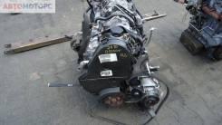 Двигатель Volvo S70 1, 2000, 2.4 л, дизель TD (D5244T)