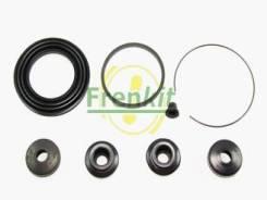 Ремкомплект дисковых тормозов Frenkit 251005