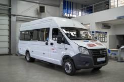 ГАЗ ГАЗель Next A65R52, 2020
