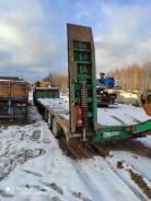 Тверьстроймаш 993930-L40 G, 2012