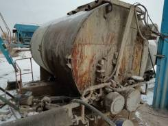 Асфальтобетонный завод дс-158