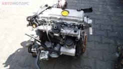 Двигатель Opel Omega B , 2000, 2.2 л, дизель DTi (Y22DTH)
