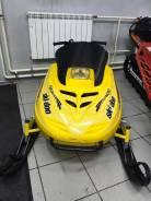 BRP Ski-Doo Mini Z, 2000