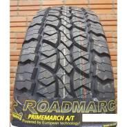 Roadmarch, 275/65 R18 116T