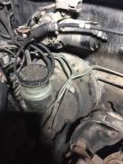 Продаю ГТЦ с вакуумником для Isuzu Bighorn, UBS69,1995г UBS69GW в Ирку