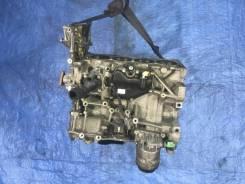 Контрактный ДВС (short-block) Mazda LFVE Установка Гарантия Отправка