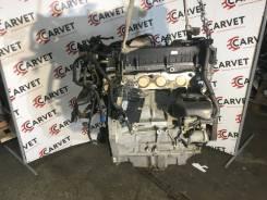 Двигатель L3-VE Mazda 3, Axela, 6, Atenza 2,3 л 163-166 л. с.