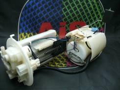Топливный насос, модуль Prius ZVW50#(Оригинал-Восстановленный)