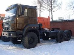 Урал 44202, 2014