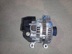 Генератор Mazda MPV LW3W L3