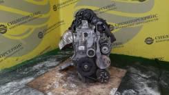 Двигатель Honda Fit [00-00025339]