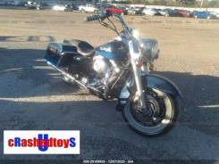 Harley-Davidson Road King FLHR 01696, 2004