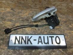 Ручка передней левой двери Kia Sorento 2