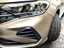 Аренда Volkswagen Polo 2020 Коричневый автомат