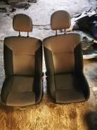 Сиденье перед комплект Renault Duster 1.6 4x4 2012