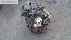 Двигатель Citroen Xsara Picasso 1, 2004, 1.6 л, бензин i (NFU)