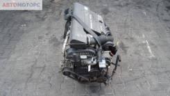 Двигатель Ford Fusion USA 1 , 2005, 1.4 л, бензин i (FXJA)