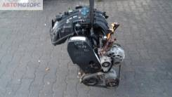 Двигатель Seat Cordoba 1, 1998, 1.6 л, бензин i (AEH)