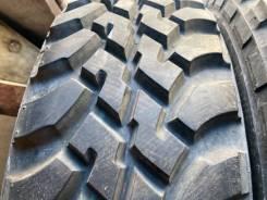 Bridgestone Dueler M/T, LT 215/75 R15