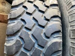 BFGoodrich Mud-Terrain T/A, LT 215/75 R15