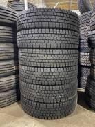 Dunlop SP LT 02, LT 185/85 R16