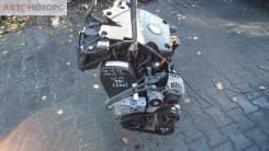 Двигатель Seat Cordoba 2, 1999, 1.6 л, бензин i (AKL)