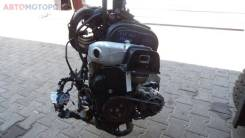 Двигатель Citroen C2 1, 2006, 1.4 л, бензин i (KFU)