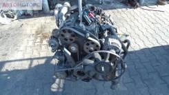 Двигатель Volkswagen Passat B5, 1999, 1.9 л, дизель TDi (AFN)