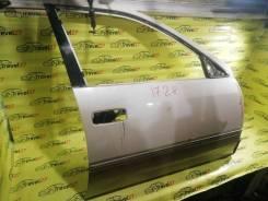 Дверь Toyota Camry Gracia