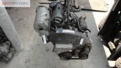 Двигатель Volkswagen Polo 3, 1999, 1.9 л, дизель SDi (ASY)