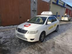 Аренда авто для работы в Такси Максим/Яндекс/Поехали/Убер